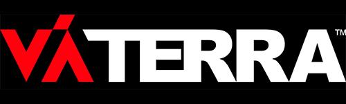 Viaterra Logo