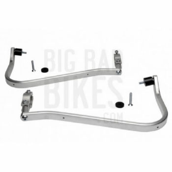 Barkbusters Handguard Mounts for Triumph Tiger 1200