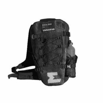 Enduristan Hurricane 25 Backpack