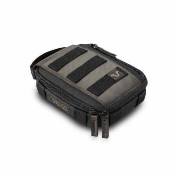 SW Motech 1.2L Legend Gear Accessory Bag