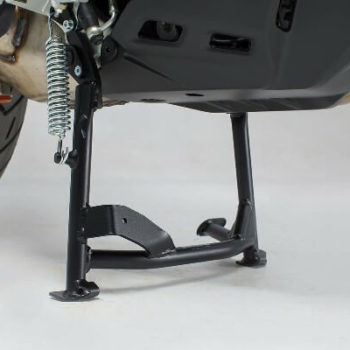 SW Motech Centerstand for Ducati Multistrada 950