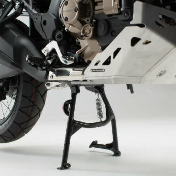 SW Motech Centerstand for Honda Africa Twin