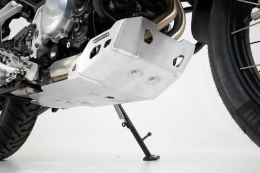 SW Motech Sump Guard for BMW F 750 GS F 850 GS
