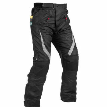 Rynox Advento Riding Pants 2020