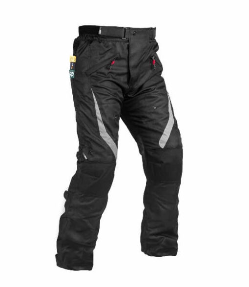 Rynox Advento Riding Pants 2020