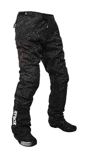 Rynox Air Tex Riding Pants 2020
