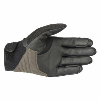 Alpinestars Shore Black Gloves 2020