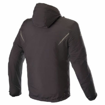 Alpinestars Sportown Drystar Air Black Riding Jacket 2