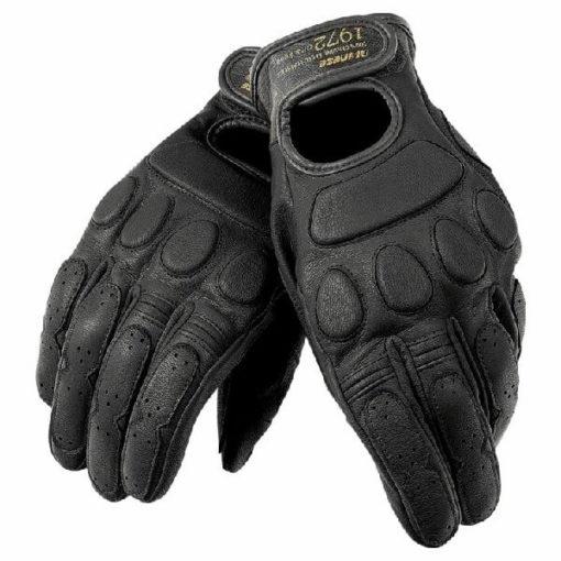Dainese Blackjack Black Lady Riding Gloves 1