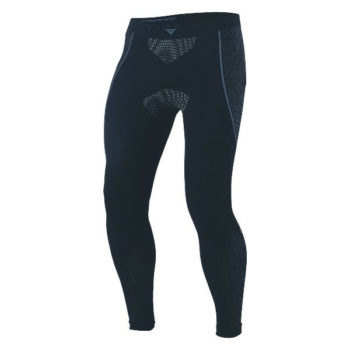 Dainese D Core Dry Black Anthracite Riding Pant LL 1