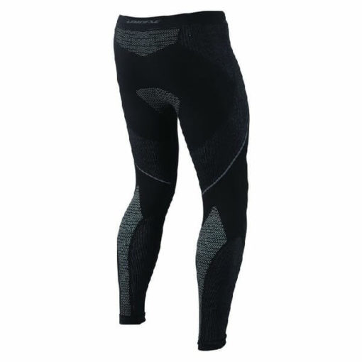 Dainese D Core Dry Black Anthracite Riding Pant LL 2