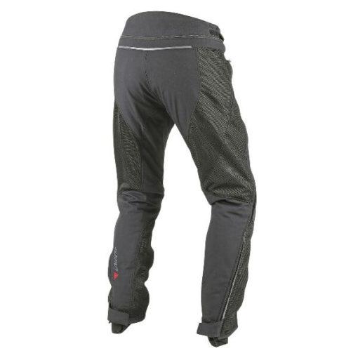 Dainese Over Flux Black D DRY Pants 2