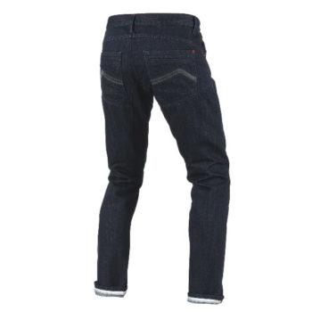 Dainese Strokeville Slim Reg Aramid Denim Jeans 2