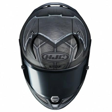 HJC RPHA 11 Batman DC Comics Helmet 1