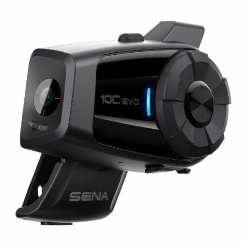 Sena 10c Evo Bluetooth Camera