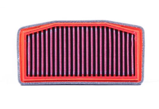 BMC Air Filter FM01001 04 For Triumph Street Triple 765 1