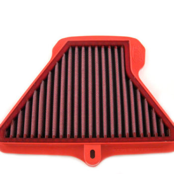BMC Air Filter FM599 04 For Kawasaki Ninja ZX 10R