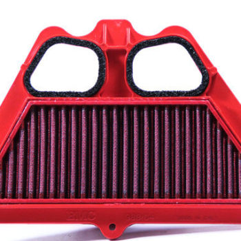 BMC Air Filter FM988 04RACE For Kawasaki Z900 1