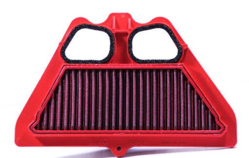 BMC Air Filter FM988 04RACE For Kawasaki Z900 1