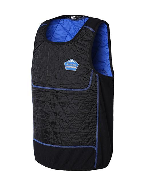 Bikeratti Glacier Cooling Vest 1