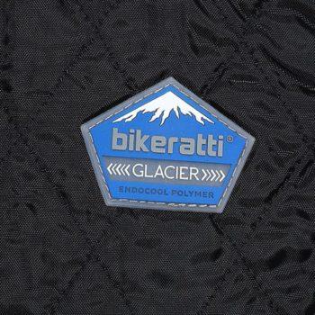 Bikeratti Glacier Cooling Vest 2