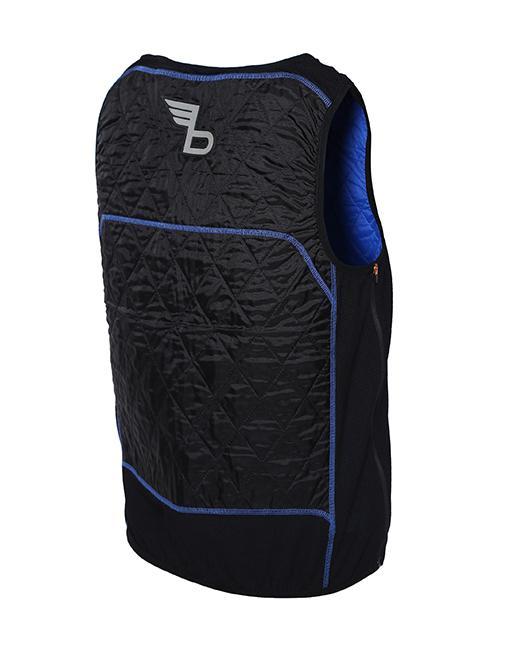 Bikeratti Glacier Cooling Vest 3