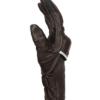 Bikeratti Matador Spirit Classic Brown Riding Gloves 6