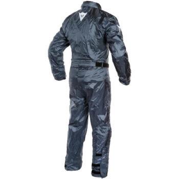 Dainese Anthrax Rain Suit 1