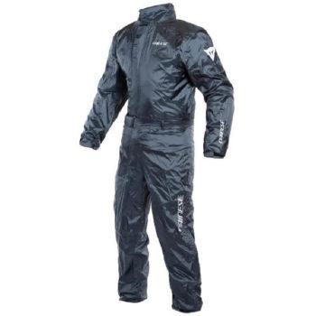 Dainese Anthrax Rain Suit