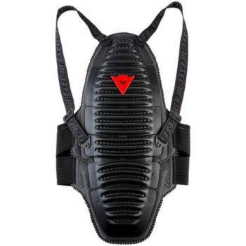 Dainese Wave 13 D1 Air Black Black Armor