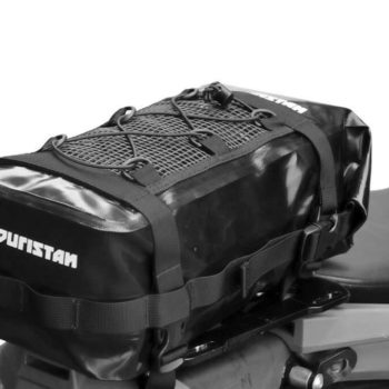 Enduristan 12L XS Base Pack