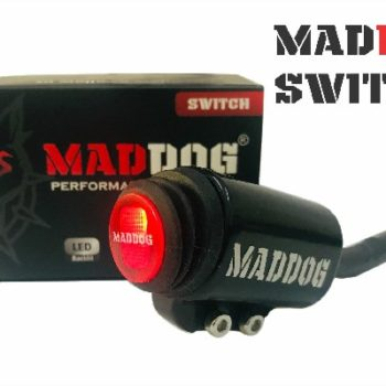 Maddog Switch For Auxiliary and Ancillary Equipments 1
