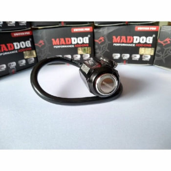 Maddog Switch Pro For Auxiliary and Ancillary Equipments