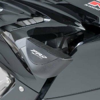 PUIG Pro Frame Sliders for S1000RR 2017 18 1