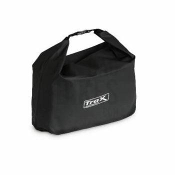 SW Motech TraX Drybag M