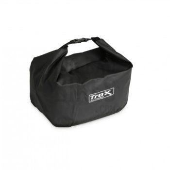 SW Motech TraX Drybag Top Case