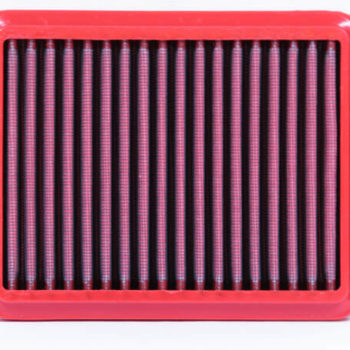 BMC Air Filter FM01012 For Ducati Panigale V4