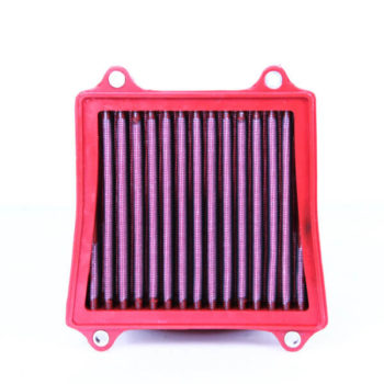 BMC Air Filter FM01021 For Bajaj NS RS Dominar 1 1