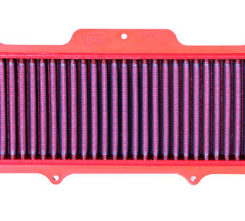 BMC Air Filter FM01032 For Honda CB 1000 R