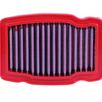 BMC Air Filter FM01035 For Honda Hornet Unicorn X Blade