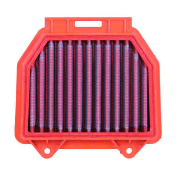 BMC Air Filter FM01043 For Honda CB 300 R