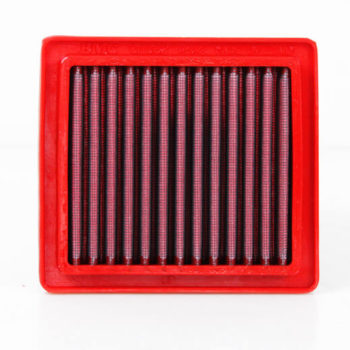 BMC Air Filter FM01062 For Suzuki Gixxer 150 250 SF