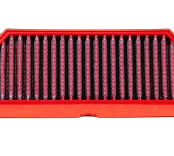 BMC Air Filter FM01069 For Honda CBR 650 R