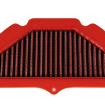 BMC Air Filter FM449 04 For Suzuki GSX S750