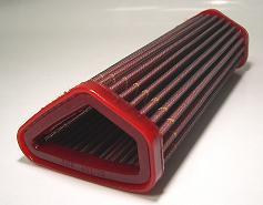 BMC Air Filter FM482 08 For Ducati Multistrada Diavel 1200