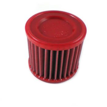 BMC Air Filter FM549 08 For Royal Enfield Continental GT 535