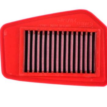 BMC Air Filter FM609 04 For Honda CBR 125 150 R