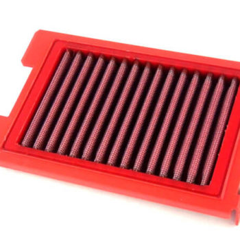 BMC Air Filter FM645 04 For Honda CBR 250 R