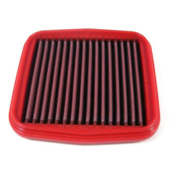 BMC Air Filter FM716 20 For Ducati Multistrada Panigale Xdiavel Scrambler