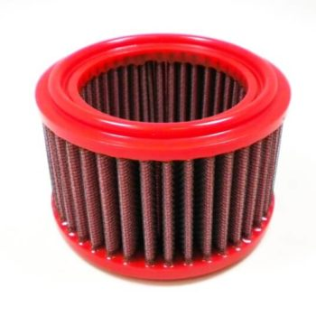 BMC Air Filter FM782 08 For Royal Enfield 500 Generic